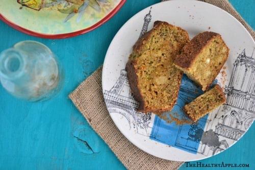 grain-free-gluten-free-zucchini-bread