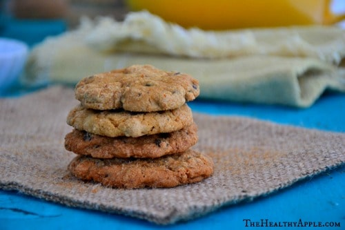 Gluten-Free-Chocolate-Chip-Cookie-Recipe