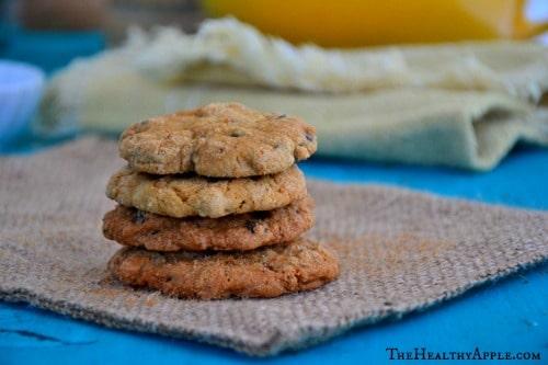 Gluten-Free-Chocolate-Chip-Cookie-Recipe