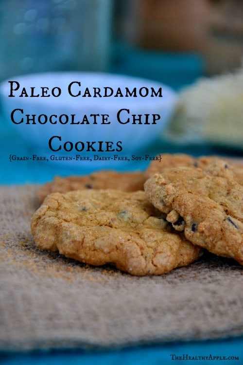 Gluten-Free-Chocolate-Chip-Cookies-Recipes