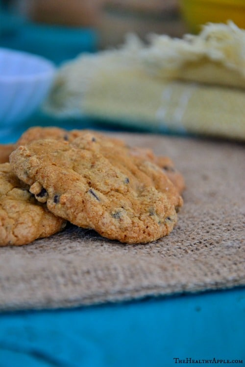Gluten-Free-Chocolate-Cookies