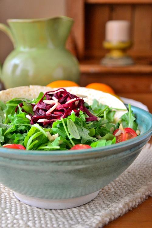 beet-salad-vegan