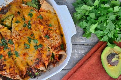 enchiladas-w724