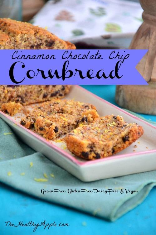 gluten-free-cornbread-recipe