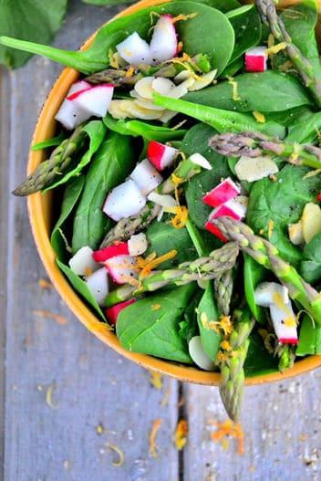 spinach-salad-w352