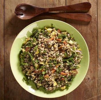 06-quinoa-kale-square-w352