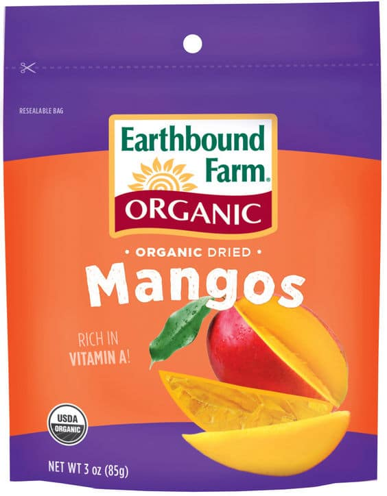 08-dried-mango-h724