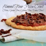 Almond-Flour-Pizza-Crust