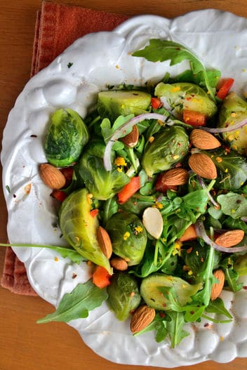 Brussels-Sprout-Salad-w352