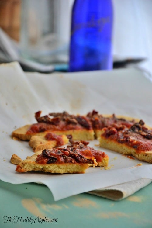 Paleo-Grain-Free-Pizza-Crust-Recipe