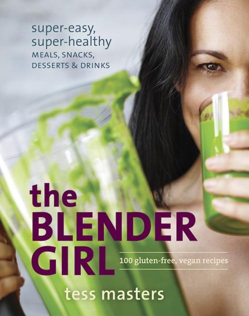 The-Blender-Girl-High-Res-Cover