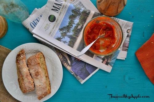 Vegan-Pasta-Sauce-Recipe