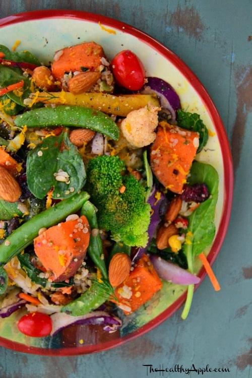 gluten-free-quinoa-salad-recipe