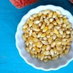 organic-non-gmo-corn