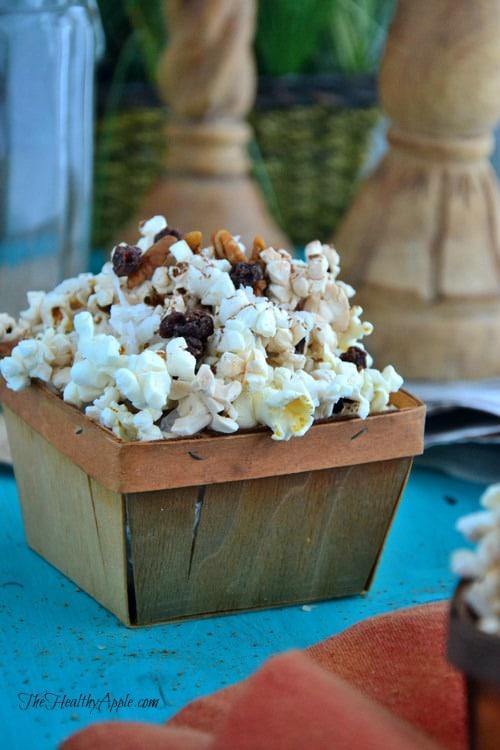 organic-popcorn-recipe