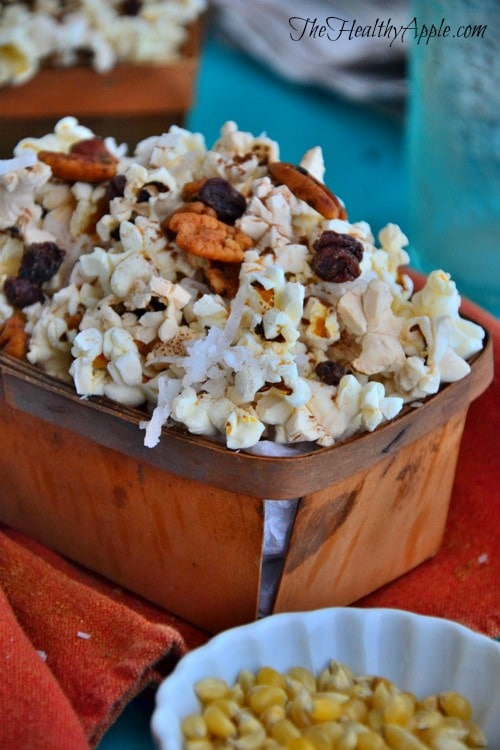 pecan-popcorn-vegan