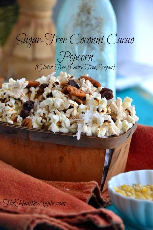 sugar-free-popcorn-recipe