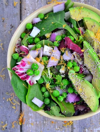 sweet-pea-avocado-salad-w352