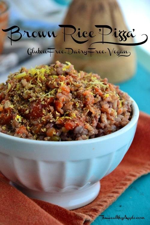 vegan-brown-rice-recipe