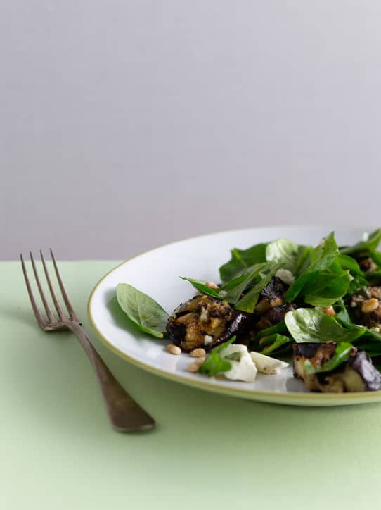 03-spinach-salad-h724