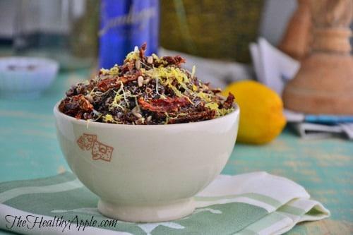 easy-quinoa-recipe