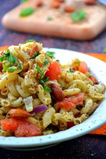 ghee-pasta-w352