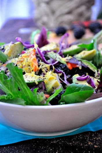 green-goddess-salad-w352