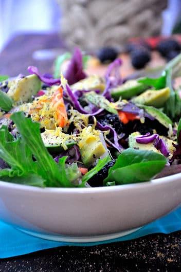 green-goddess-salad-w352