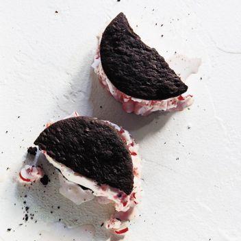 ice-cream-sandwich-square-w352