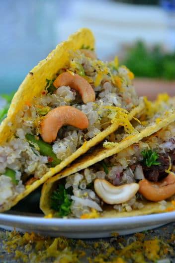 taco-recipe-w352