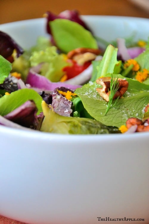 Toasted-Walnut-Brussels-Sprouts-Salad-with-Orange-Poppy-Seed-Dressing-Lunch