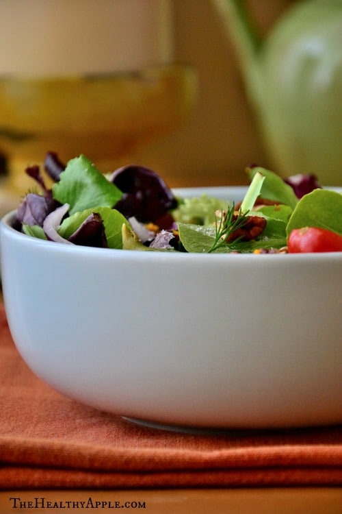 Toasted-Walnut-Brussels-Sprouts-Salad-with-Orange-Poppy-Seed-Dressing