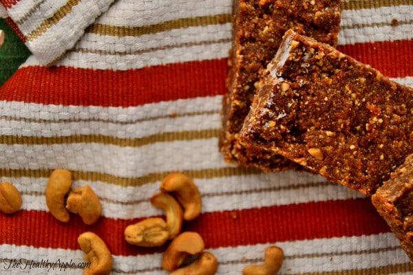 homemade-chocolate-coconut-macaroon-larabars-dessert