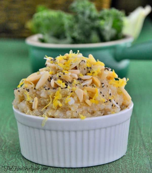 chia-lemon-quinoa-bowl-recipe