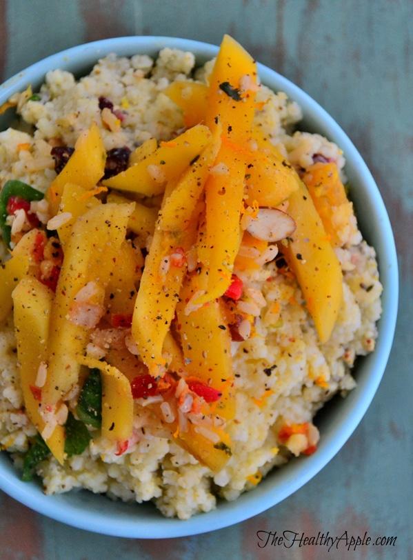 vegan-mango-millet-salad-celiac