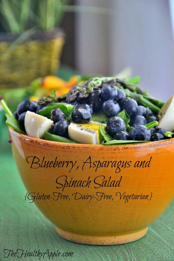 blueberry-asparagus-and-spinach-salad