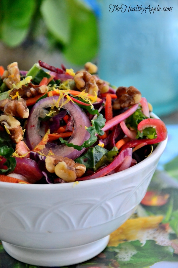 confetti-chopped-kale-walnut-and-beet-salad-recipe