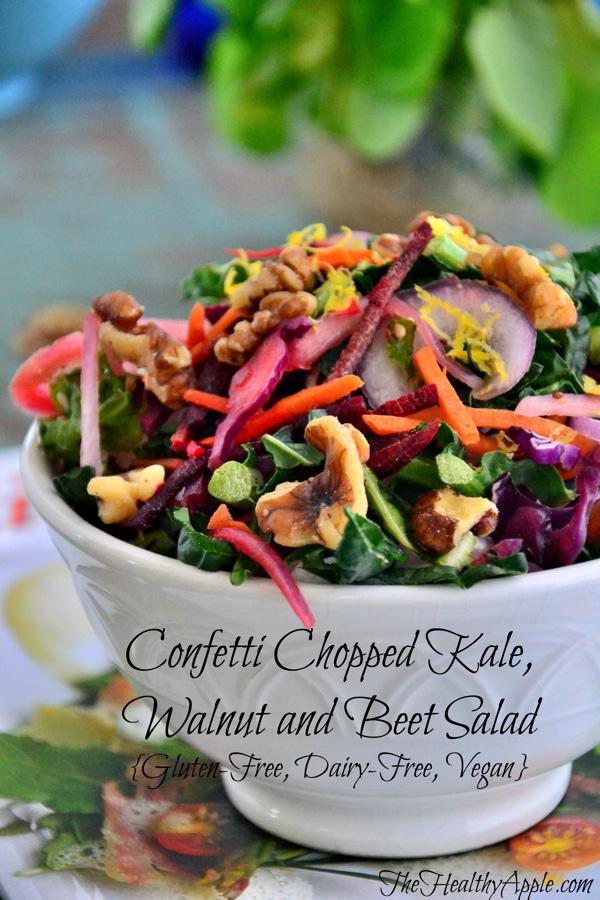 confetti-chopped-kale-walnut-and-beet-salad