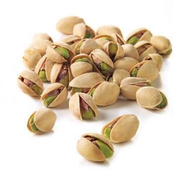 03-pistachios-square-w352