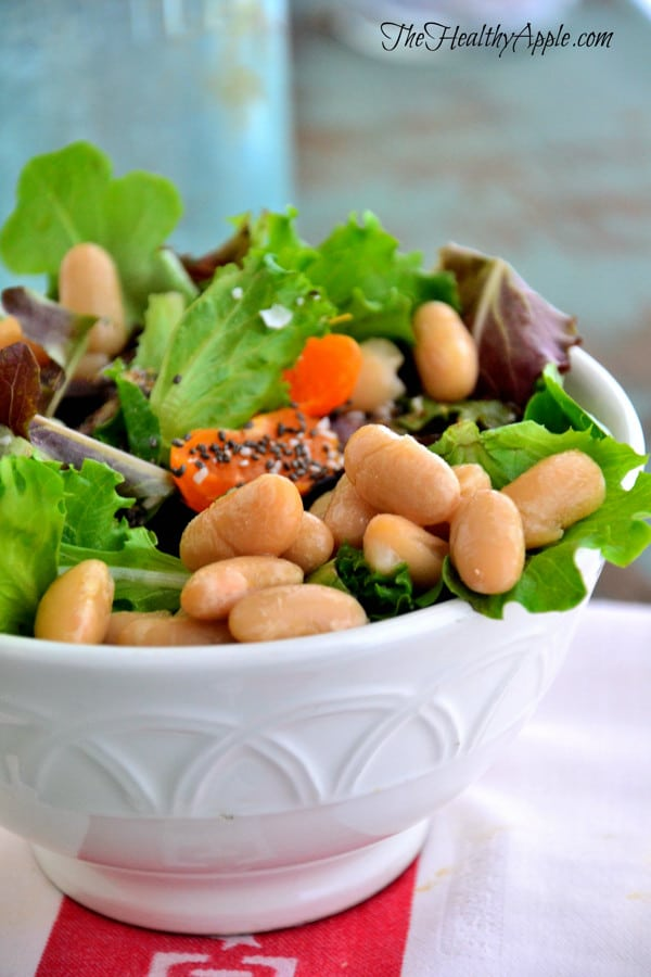 white-bean-chia-coconut-salad-lunch