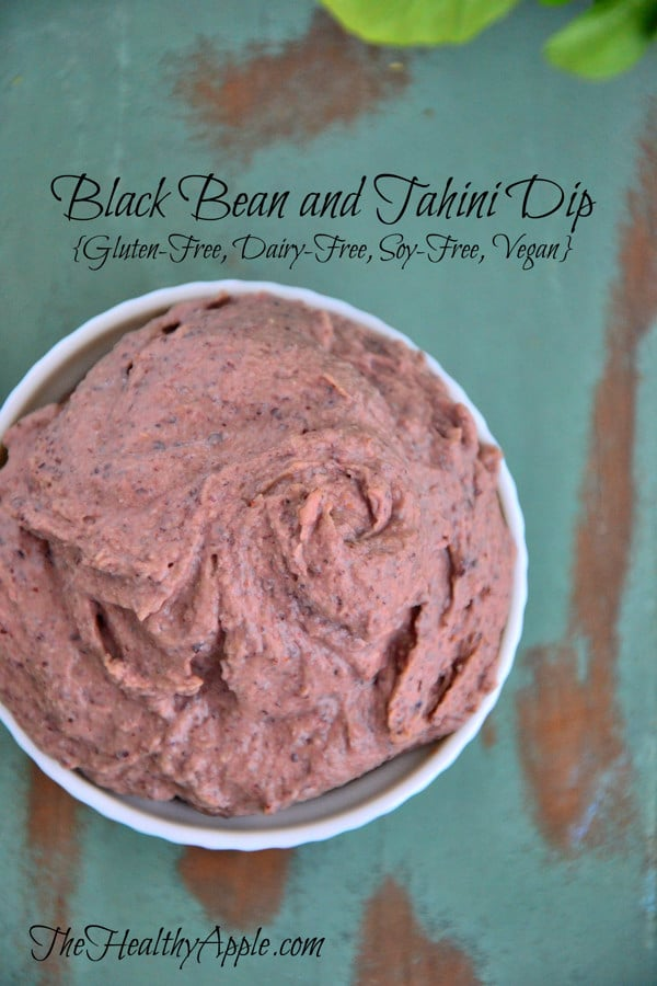 black-bean-and-tahini-dip