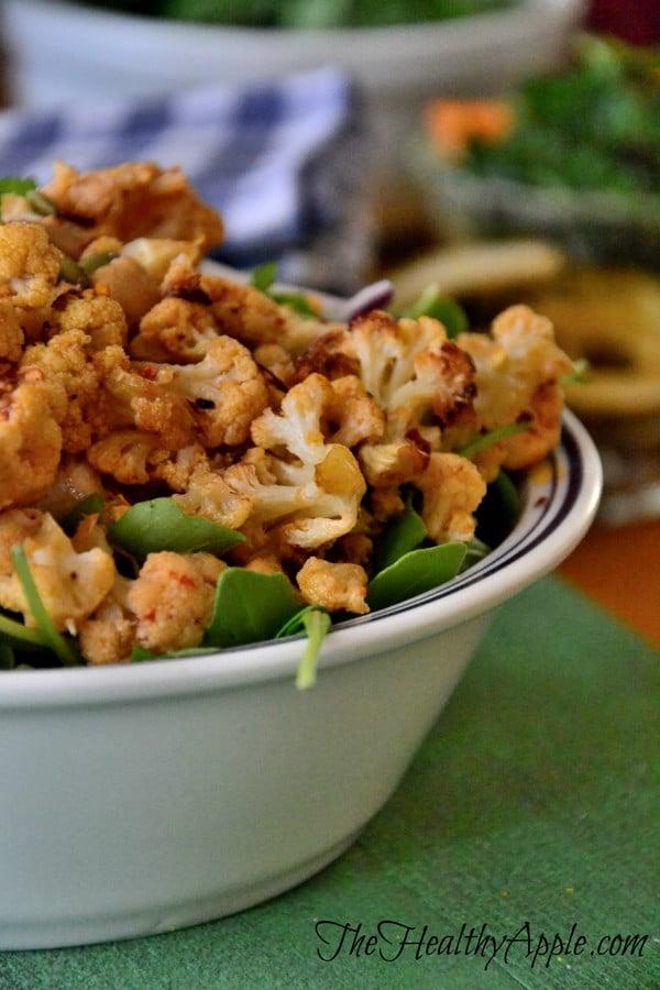 gluten-free-vegan-roasted-root-veggies-with-toasted-pepitas-detox-bowl