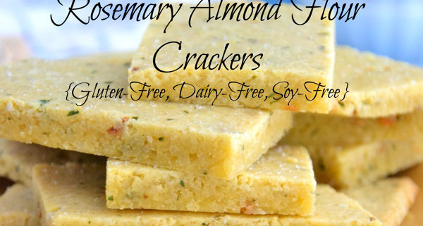 rosemary-almond-flour-crackers