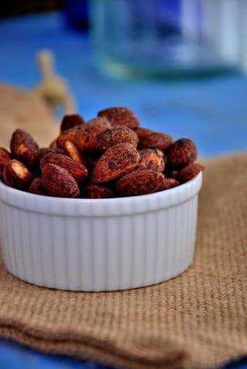 almonds-w352
