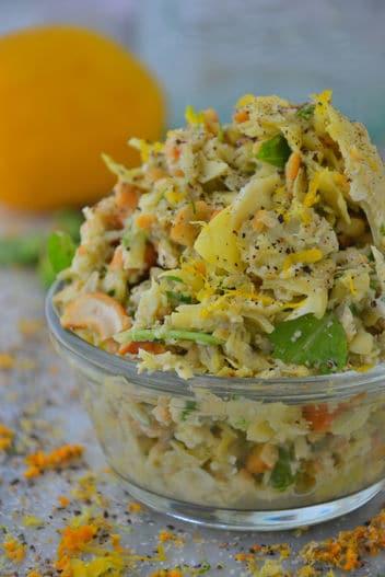 detox-salad-w352