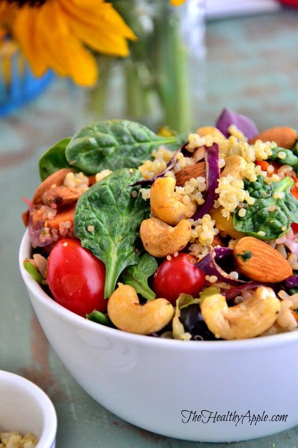 detox-salad