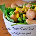 holiday-butter-bean-salad-with-toasted-sesame-seeds
