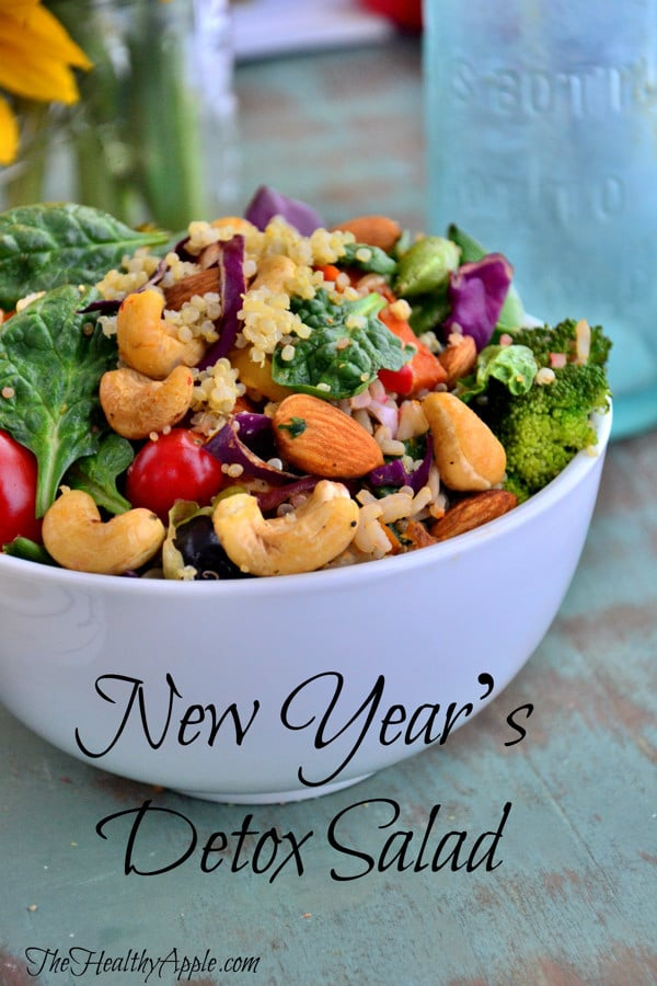 new-years-detox-salad