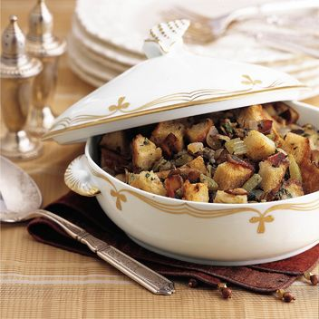 thanksgiving-stuffing-square-w352