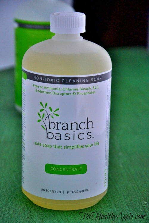 branch-basics-non-toxic-cleaner
